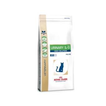 Harga Royal Canin Urinary S/O - 400 gr