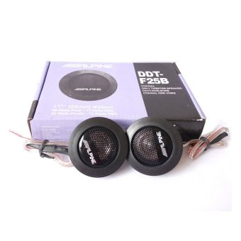 Harga Car Speaker / Car Tweeters / Audio High Efficiency Speakers Universal For RIO 2012 K3 / k5 k7