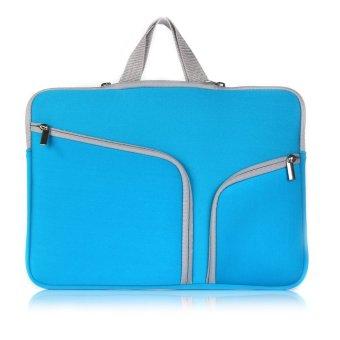 Pofoko 133 Coolbeen Series Tas Laptop Waterproof Shockproof Sleeve Source Fashion Waterproof sarung .
