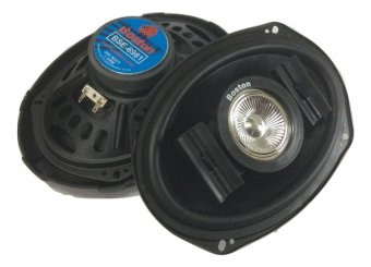 Boston - Bse6981 - Speaker Oval