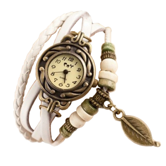 Home · Boy London Watch Bld307 E Intl; Page - 2. Vintage Braid Leather
