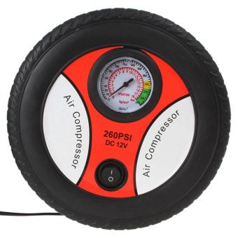 Udara Pompa Bola Source · Lipat Portabel Mini Ban Sepeda Ban Tick Bola .