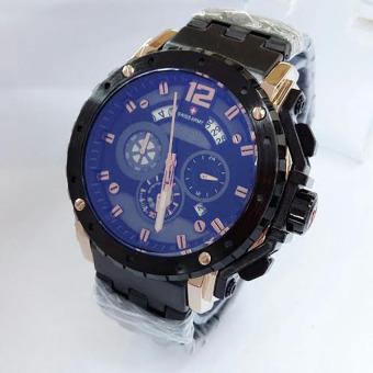 Jam Tangan Pria Tagheuer S970 Super - daftar harga Produk Terhangat ... bce3060fac