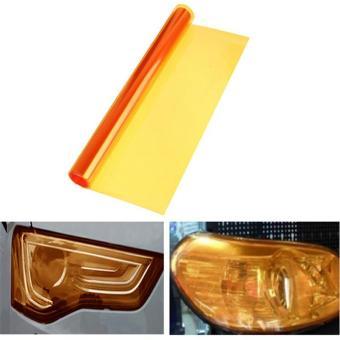 Harga 9mm X 4mm Rubber Glue Headlight Sealant Retrofit Reseal Hid Source Harga .