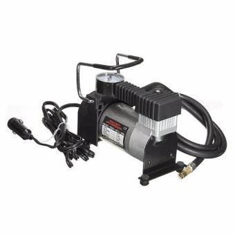 Semprot Motor 12 V Untuk Dispenser Air Source · Air Pompa Source Motor .