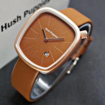 Jam tangan Fashion Wanita 2608