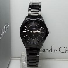 Jam Tangan Wanita Alexandre Christie AC8525LD Classic
