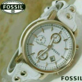 Jam Tangan Wanita Fosil