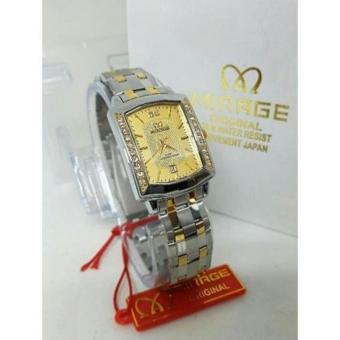 Spesifikasi Harga Mirage Jam Tangan Wanita Original Mrg8989 Source Harga Jam Tangan Wanita .