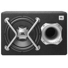jbl 8 inch subwoofer. jbl gt5-1204br - 12-inch bass-reflex subwoofer box hitam jbl 8 inch
