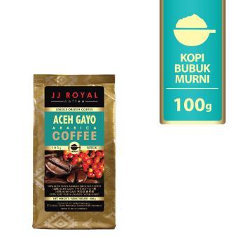 Kopi Luwak Coffee eBay Source · Global Arabica Roasted Beans Black Gift Box Worcas Coffee Wild