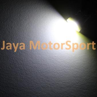 JMS - 1 Pair (2 Pcs) Lampu LED Mobil / Motor .