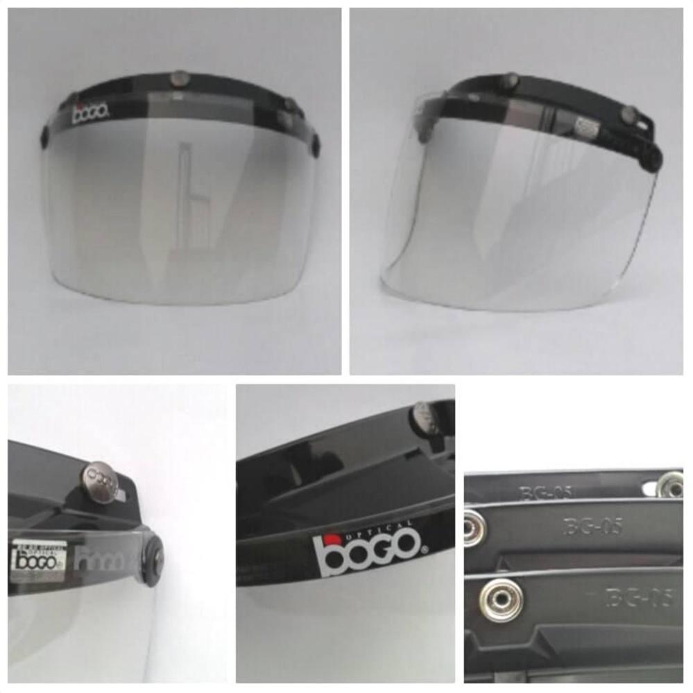 Bandingkan Simpan Kaca Helm Retro Bogo Flat Datar Bening Price Checker G Fresh Spray Pengharum Dan Deodoriser Sport