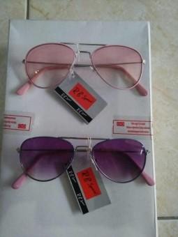 Eyewear Anak Kacamata Hitam Putih Keren Gadis Plastik Kacamata Bingkai  Source Laki Dan Perempuan Kecil Plastik e0d7de7777