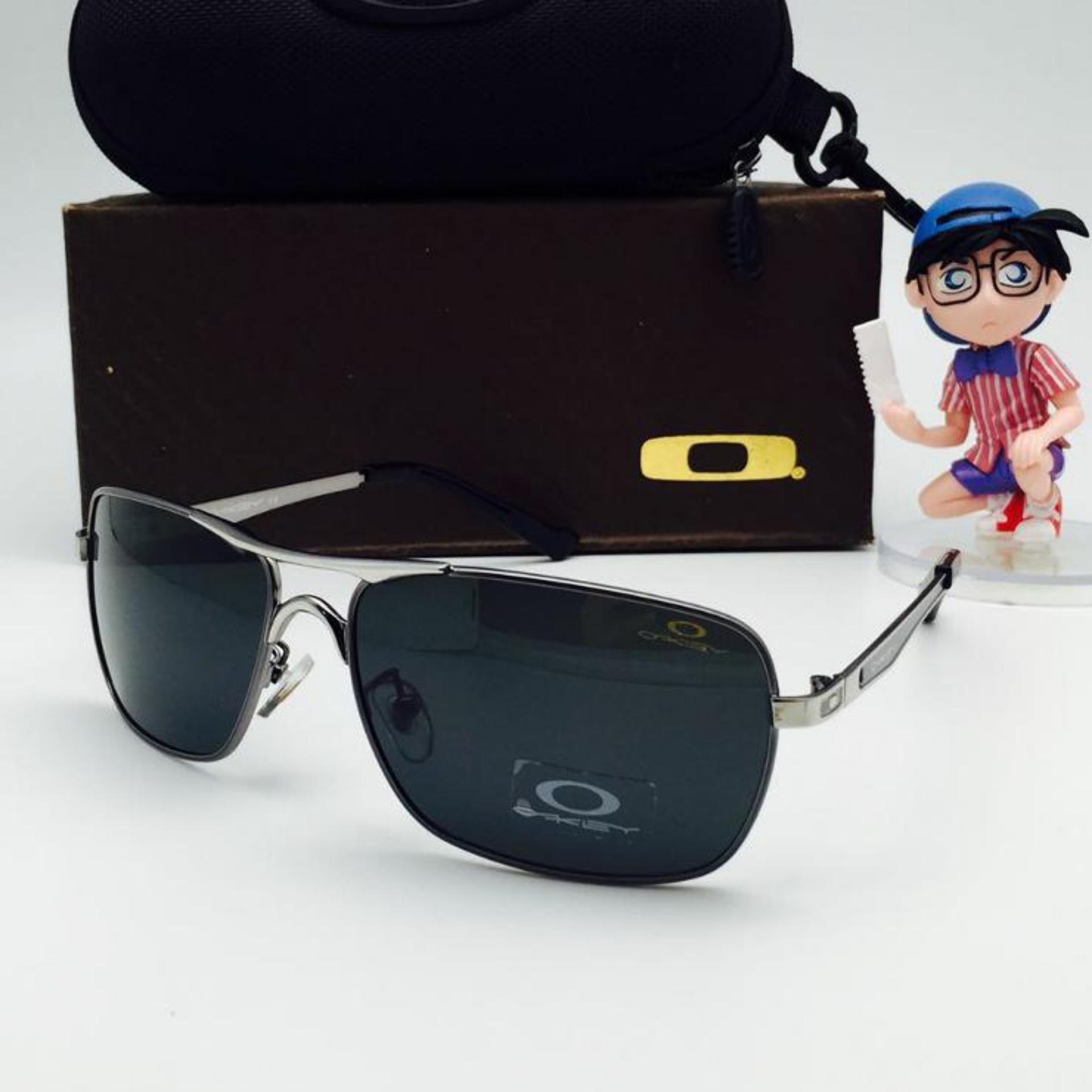 Anti fatigue Goggles Games Eyeglasses Frame No Lenses . Source · Kacamata Pria .