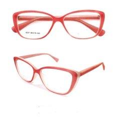 Kacamata Vasckashop PRD Simply Pink
