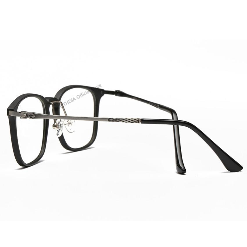 KATELUO Komputer Goggles Anti Biru Sinar Laser Kelelahan Radiasi-tahan Kacamata  Kacamata Bingkai Kacamata 9932 1d77ba4663