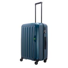 Lojel Ascent Koper Hard Case 75 cm/29 Inch - Biru