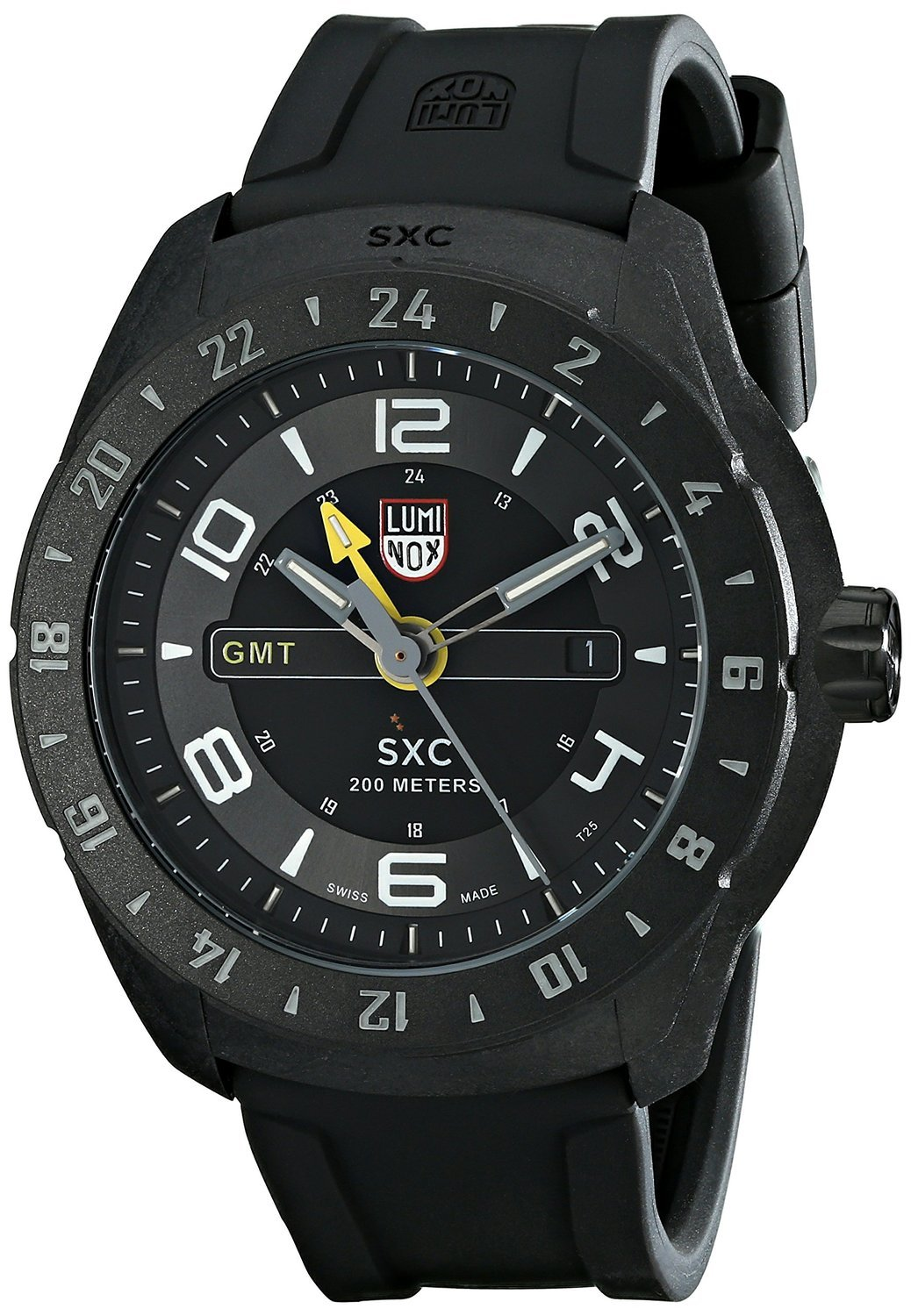 Bb Source · Body Blackblack Blackgold Dial Rny Krt Source Robob Jam Tangan .
