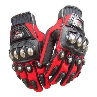 https://id-live-03.slatic.net/p/8/madbike-mad-10b-sarung-tangan-sepeda-full-batok-stainless-motor-touring-tour-bikers-bike-gloves-sports-outdoor-1487201749-57665041-943b578cdf68466ab08ff7b59031d0c5-product.jpg