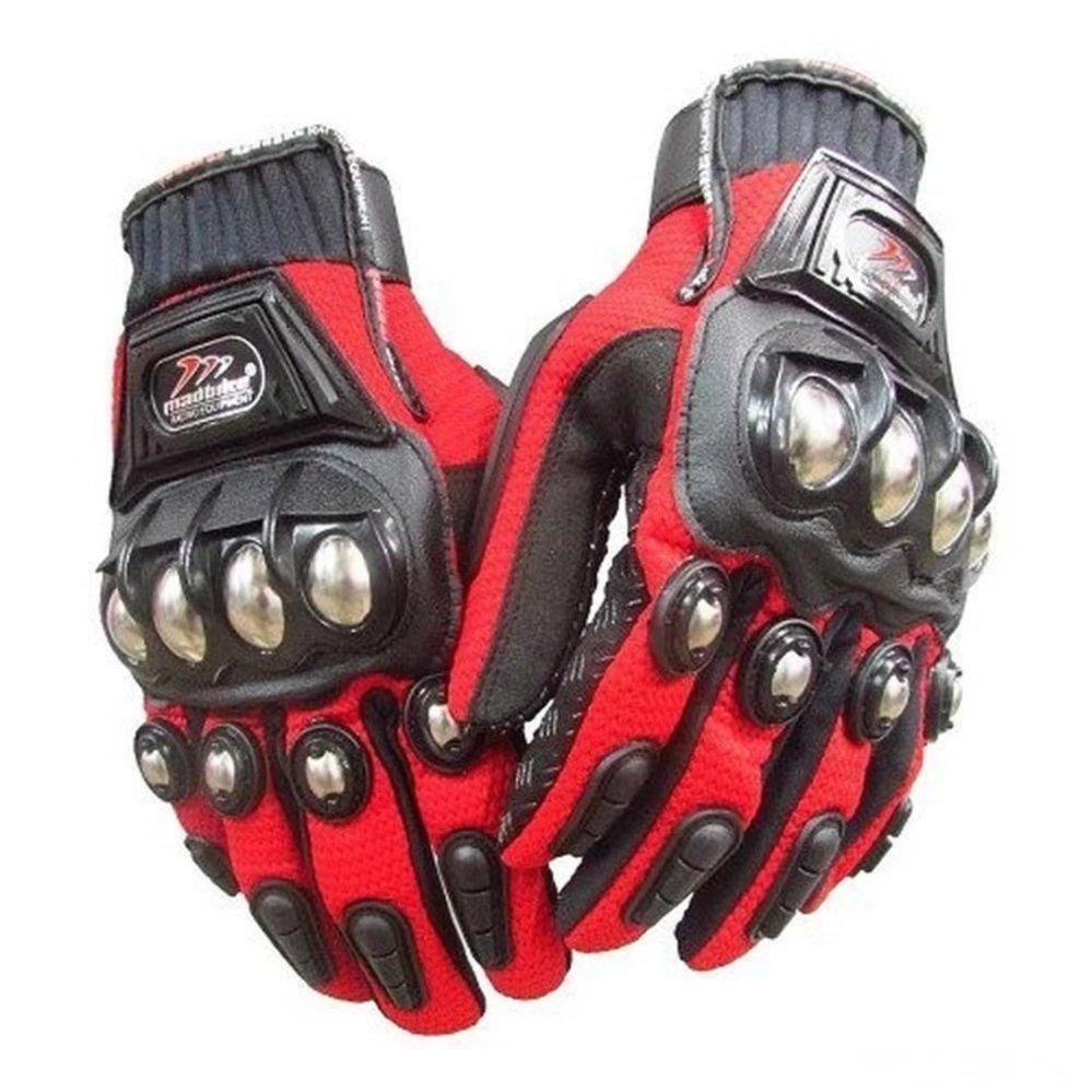 Taichi Rst 411 Sarung Tangan Sepeda Motor Full Touring Tour Bikers Rst390 Gloves 390 Original Flash Sale Madbike Mad 10b Batok Stainless