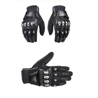 https://id-live-03.slatic.net/p/8/madbike-mad-10c-hitam-sarung-tangan-sepeda-full-batok-stainless-motor-touring-tour-bikers-bike-gloves-sports-outdoor-1487201752-07765041-69d1428ac17e04172438a1cf95e3013b-product.jpg