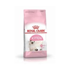 Makanan Kucing Royal Canin Kitten 36 400 gram