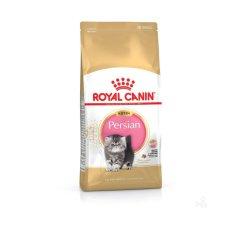 Makanan Kucing Royal Canin Persian Kitten 400 gram