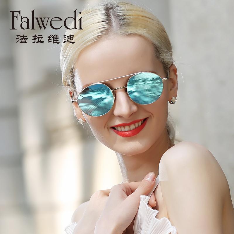 Masuknya orang kepribadian warna perempuan SHININGSTAR model terpolarisasi matahari kaca mata kacamata hitam