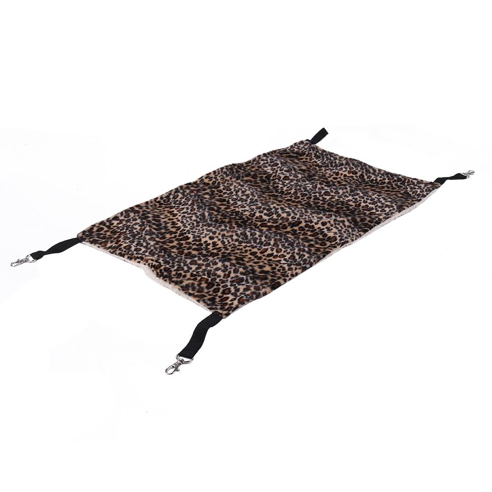 ... MC hangat tempat tidur kucing tempat tidur gantung hewan peliharaanuntuk hewan peliharaan kucing rumah kucing lain ...