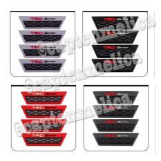 Mugen Mobil Metal Sticker Stiker Setir Source · Emblem logo Honda Merah Hrv . Source .