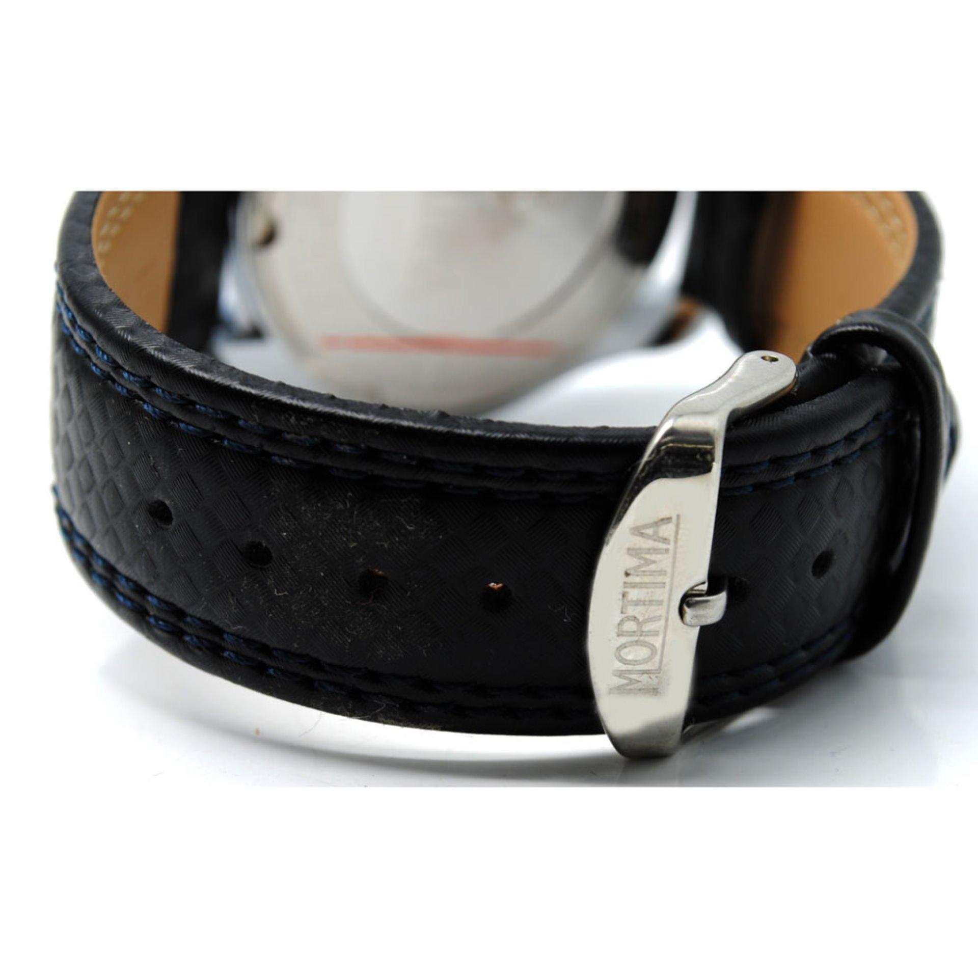 Skmei Men Sport Casual Anti Air Water Resistant Wr 30m 9106cl Jam Tangan Pria Watch 1208 Home Perhiasan Mortima Leather Strap