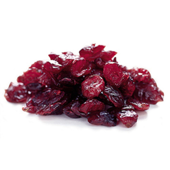 Natural Dried Cranberry - 500 Gr