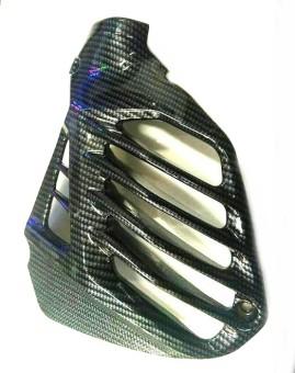 harga Nemo Tutup - Cover Radiator Nmax - Yamaha N-Max Motif Carbon Lazada.co.id