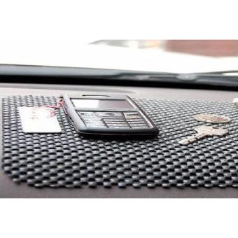 Non slip dash mat - Dashmat - anti…