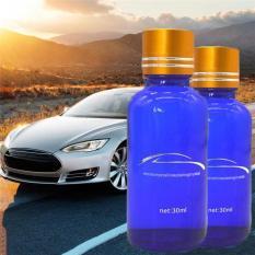 Oscar Store Anti-scratch Car Liquid Coat Super Paint Hydrophobic Glass Coating Auto Polish