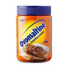 Ovomaltine Crunchy - Selai Coklat