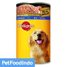 Pedigree Can Chicken 1.15 kg