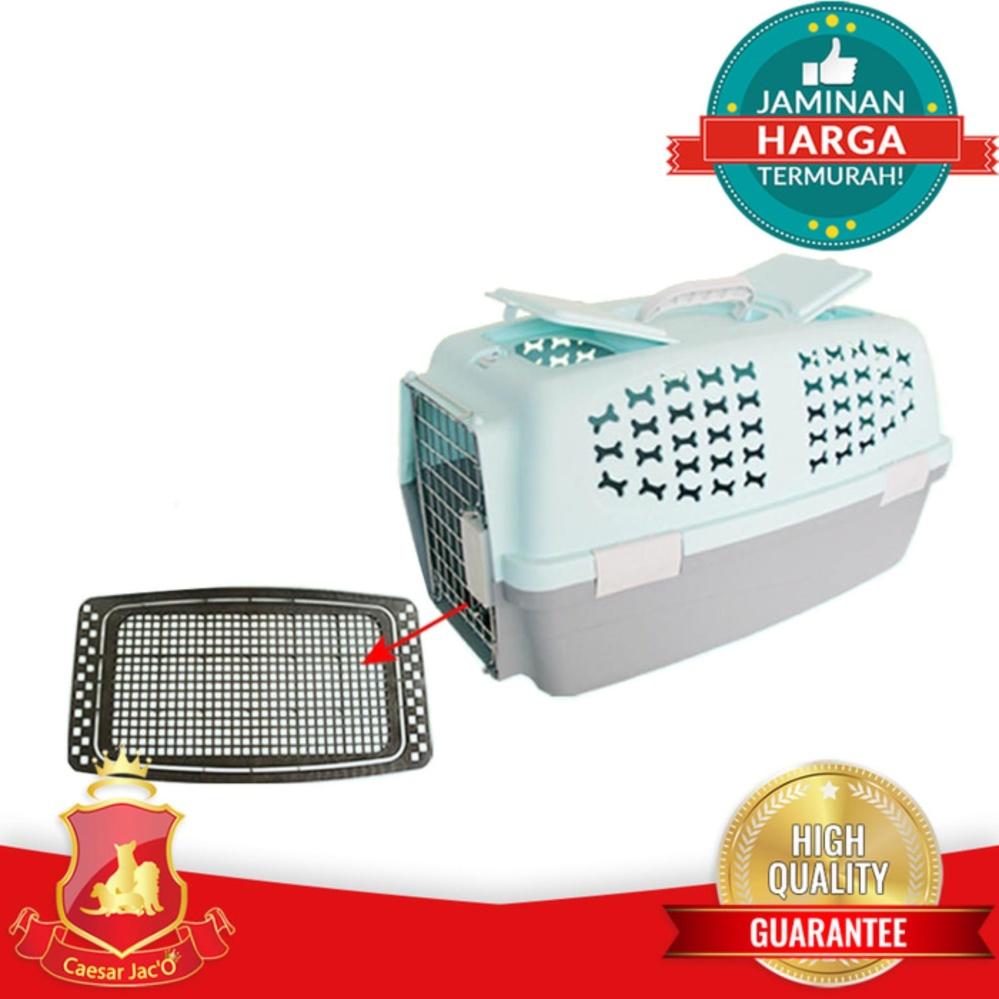 Pet Cargo No 063 (Large) Hewan ( Anjing - Kucing - Kelinci -Dll )
