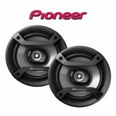 Pioneer TS-F1634R 2-Way 6.5