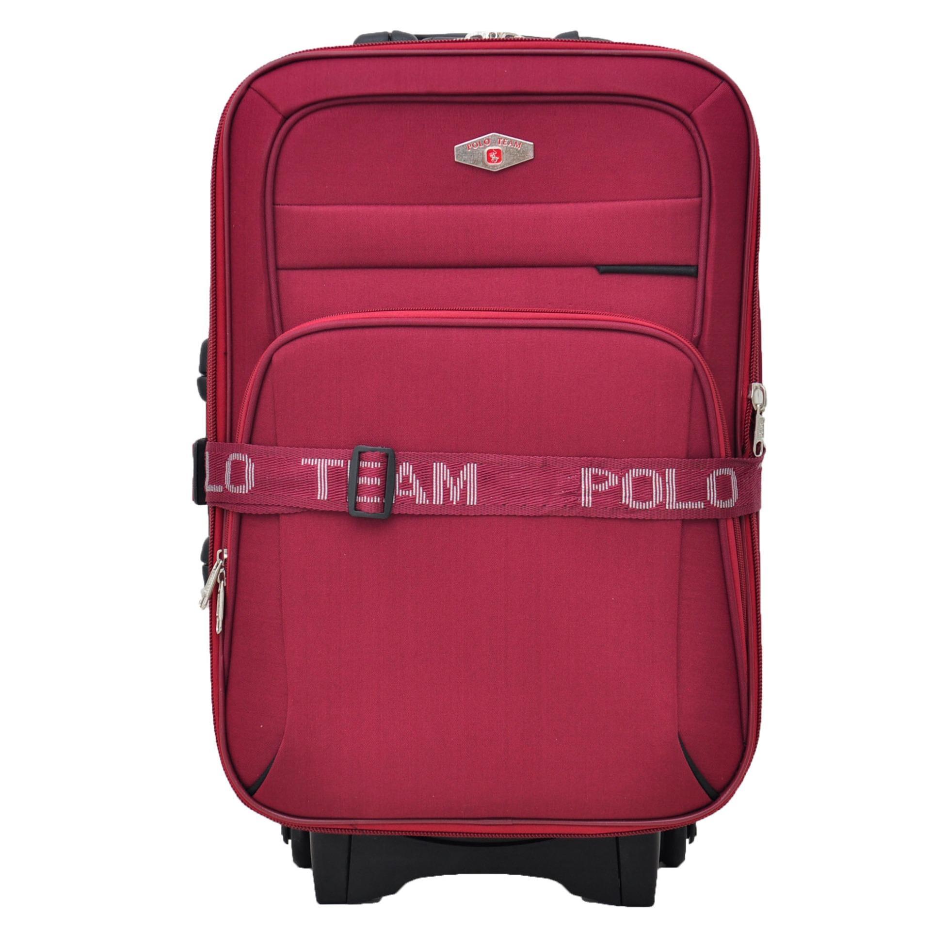Koper Polo Hoby Abs 707 Green 1 Set 20 Dan 24 Inci Daftar Harga Tas Fiber Ampamp Inch Coffe Team 092 Gratis Pengiriman Jabodetabek Merah