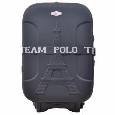 Polo Team Tas Koper Expander 2 Roda size 24 inch - 936