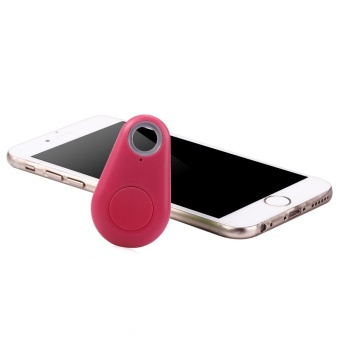 Source · Portable Anti-lost Bluetooth 4.0 Tracer .
