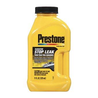 harga Prestone - Radiator Stop Leak Lazada.co.id