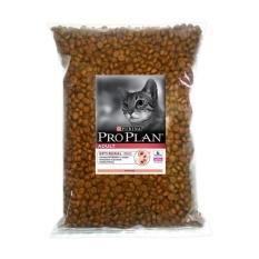 Proplan Salmon Repack Cat Food 2 kg [4 x 500g]