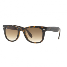 Ray-Ban Folding WayfarerLarge - RB4105 710/51