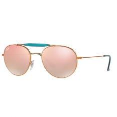 Ray-Ban  - RB3540 198/7Y