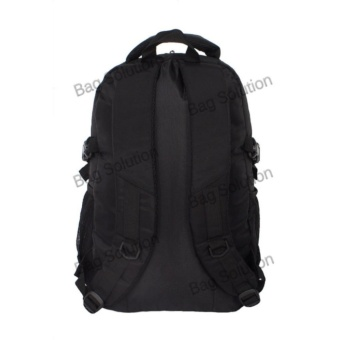 Inch Source · Real Polo Tas Ransel Laptop Kasual 6361 Backpack Up to .