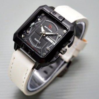 Ripcurl-Diehard-Girls Jam tangan Wanita model RC3545-ZS