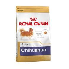 Royal Canin Chihuahua Adult Makanan Anjing [1.5 Kg]